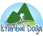 İstanbul Doğa Dağcılık