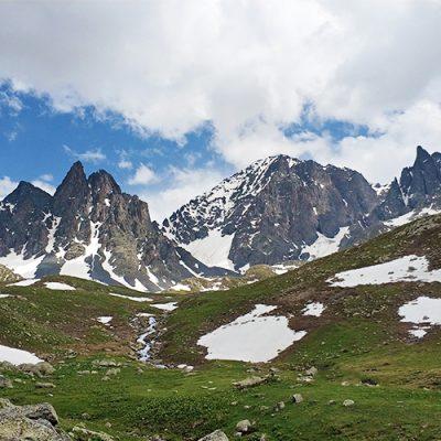 kackar-climb-a-mountain