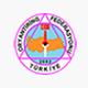 Türkiye Oryantiring Federasyonu